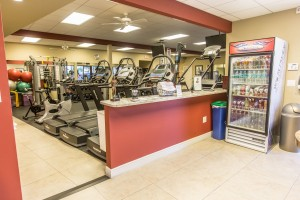 Fitness Assessment Deerfield Beach