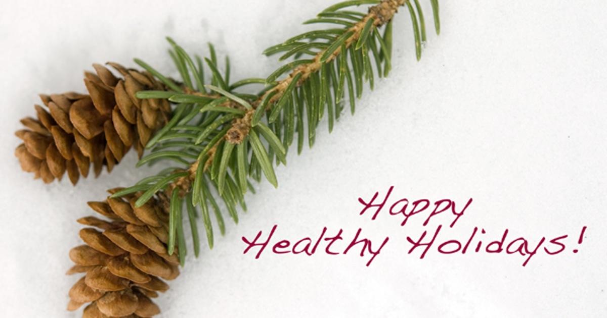 annad_1324073665_pinecones-holidays