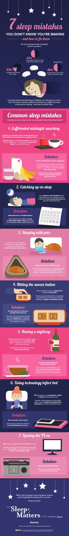 7-Sleep-Mistakes-You-Dont-Know-Youre-Making