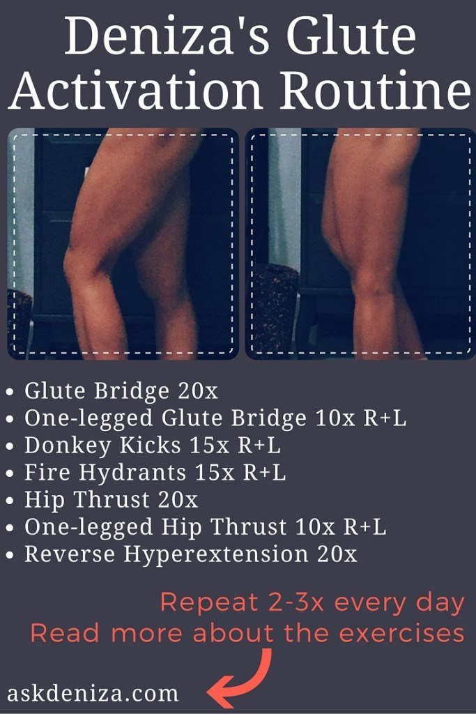 gluteactivation-683x1024