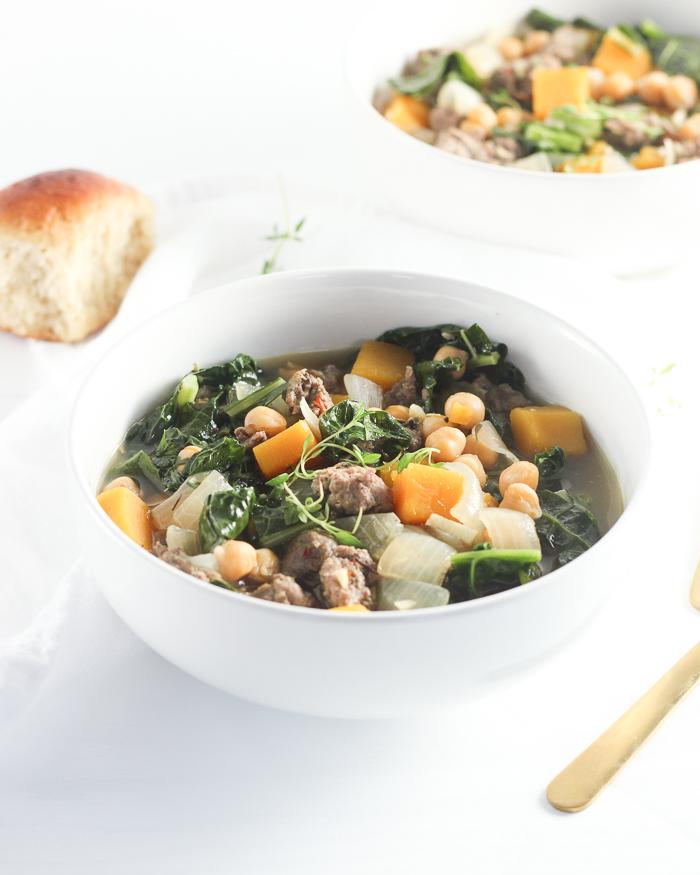 kale-sausage-butternut-squash-soup-2
