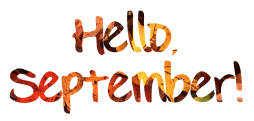 via hello september