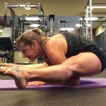 Strength Training Deerfield Beach